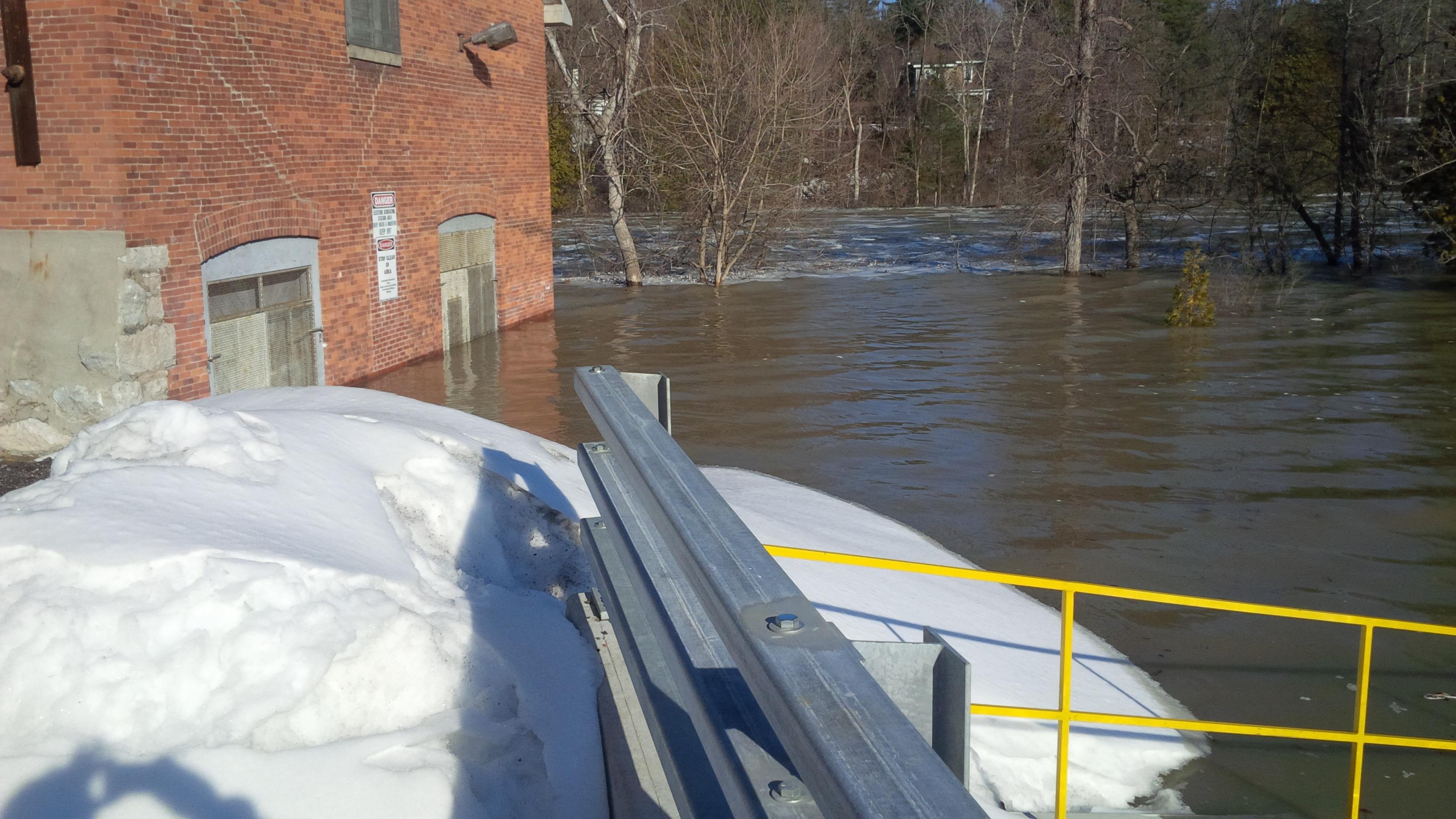 lwr plant flood march 29 2016